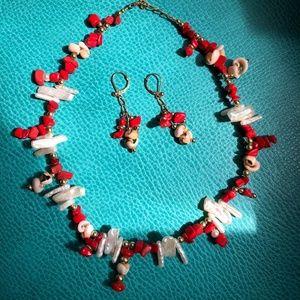 Mommy Bracelets